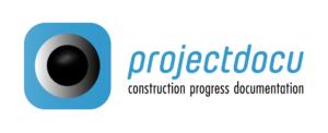 Baustellenbefliegung